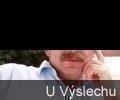 "Rudolf Leitgeb: ""Ruský trh má obrovskou perspektivu"""