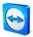 Ilustrační obrázek: TeamViewer: Ovládejte své PC na dálku