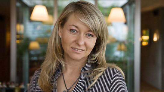 Jitka Součková - 2