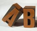 Malí podnikatelé si mohou nechat oznámkovat své hospodaření