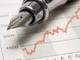 Jak na příjmy z pronájmu a prodeje cenných papírů?