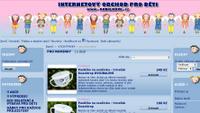 E-shop Andílkové