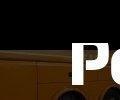 Zneužila firma Student Agency svého dominantního postavení?