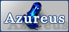 Ilustrační obrázek: Azureus - dvojitý zásah pro velké stahování
