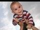 Daňové úlevy rodinám zatím babyboom nepřinášejí