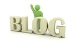 Jakých přehmatů se při psaní firemního blogu vyvarovat? Poradíme vám