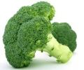 Biopotraviny a jejich boom