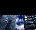 Počet business center převyšuje poptávku, staví se ale dál