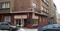 Café Canapé 3