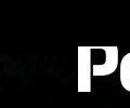 České dálnice si vezmou v příštím roce od řidičů více peněz