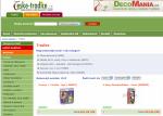 E-shop České tradice