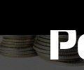 Dojde k poklesu administrativní zátěže podnikatelů?