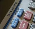 Nejčastější chyby u sociálního a zdravotního pojištění