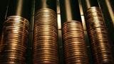 Jaké jsou zásady pro účtování výnosů? Přichystali jsme podrobný návod