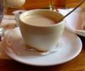 Gurmán div. kav. káva small