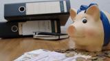 Srážky ze mzdy v insolvenci nejsou totéž co srážky v exekuci
