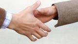 Podnikatel může řešit spory i mimosoudně. Mediace hledá řešení v dohodě