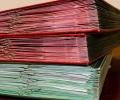Faktury a jiné doklady řeší přesně zákony