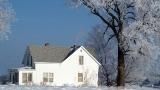 Víme, co se změní u daně z nemovitostí v roce 2013