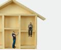 Hypotéka pro začínajícího podnikatele? Téměř nemožné!