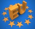 Pomoc pro podnikatele při sporech v rámci EU