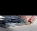 K dispozici je téměř 27 mld. EUR. Zažádejte si o ně!