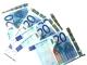 Na pestrou nabídku valut v bankách raději zapomeňte