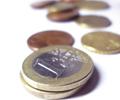 Euro 01, peníze, mince