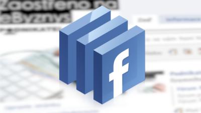 Podnikatel.cz: Novinka na FB: Propagujte výrobek díky 3D modelů