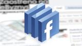 Sedm tipů, jak získat fanoušky pro stránku na Facebooku
