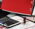 Příjem z prodeje majetku je většinou osvobozen od daně