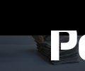 Prevence pohledávek: První krok k penězům