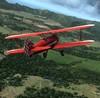 Ilustrační obrázek: Jaký bude nový bezplatný letecký simulátor od Microsoftu?