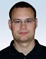 Petr Gola (Měšec.cz)