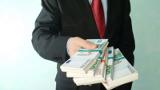 Pět možností financování podnikání, když nechcete klasický úvěr