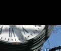 Jak si správně zorganizovat čas