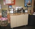 Starbucks interiér 1 small