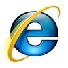 Ilustrační obrázek: Internet Explorer obsahuje závažnou bezpečnostní chybu