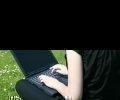 Webová komunikace, aneb jak přilákat zákazníka