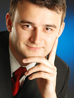 Ján Simkanič