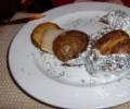 Vareničnaja - jídlo 3 small
