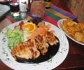 Birdie 05 jídlo small