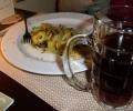 Vareničnaja - jídlo 4 small