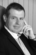 Petr Jirůtka - Investiční klub