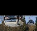 Petr Hynek: Provozujte ski areál, banky se o vás poperou