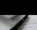Daňový rébus: skutečné výdaje nebo procento z příjmů?