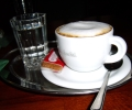 Feature - káva - malý