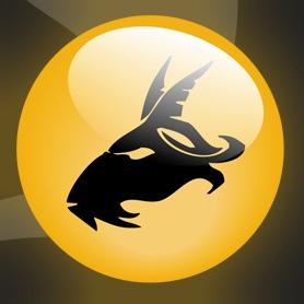znamení, horoskop, kozoroh