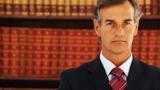 Nový občanský zákoník pod lupou. Komentuje ho advokát