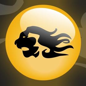 znamení, horoskop, lev